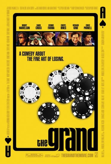 Movie Preview: The Grand