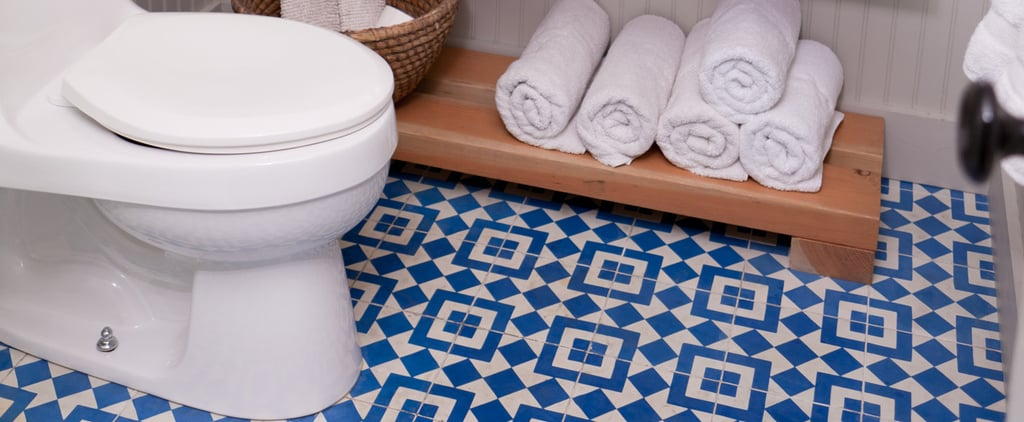 What I Wish I Had Done Differently in My Bathroom Reno