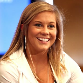 Gymnast Shawn Johnson Retires at 20