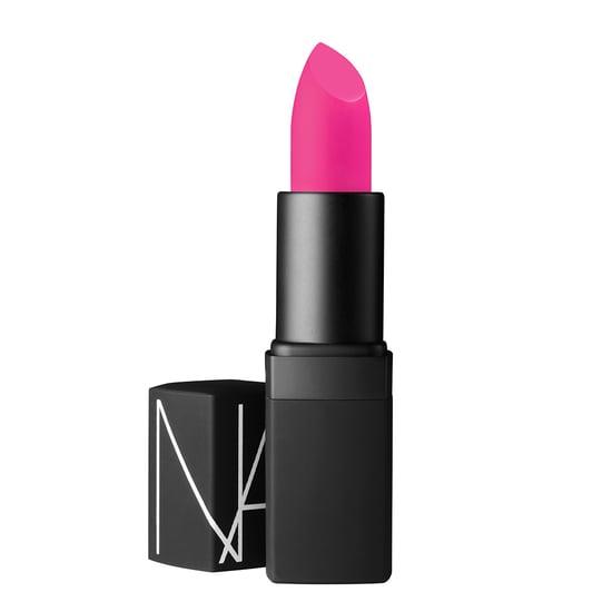 Cult Favorite Lipsticks