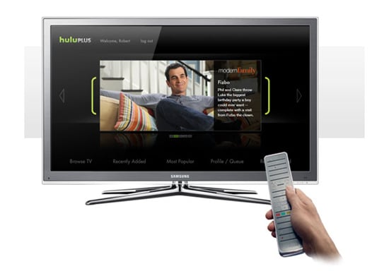 Canceling Cable or Satellite For Internet TV