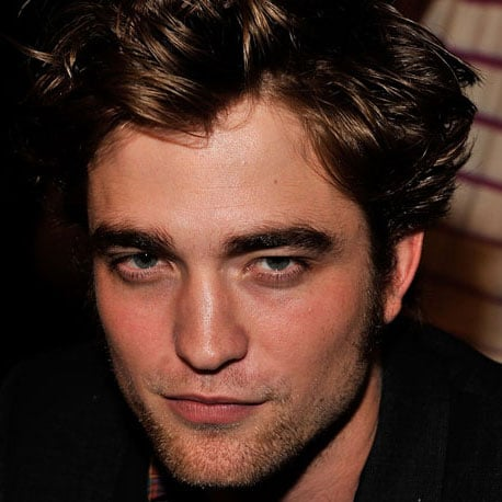 See 100 Pictures Of Robert Pattinson's Hottest Looks To Celebrate His 26th Birthday
