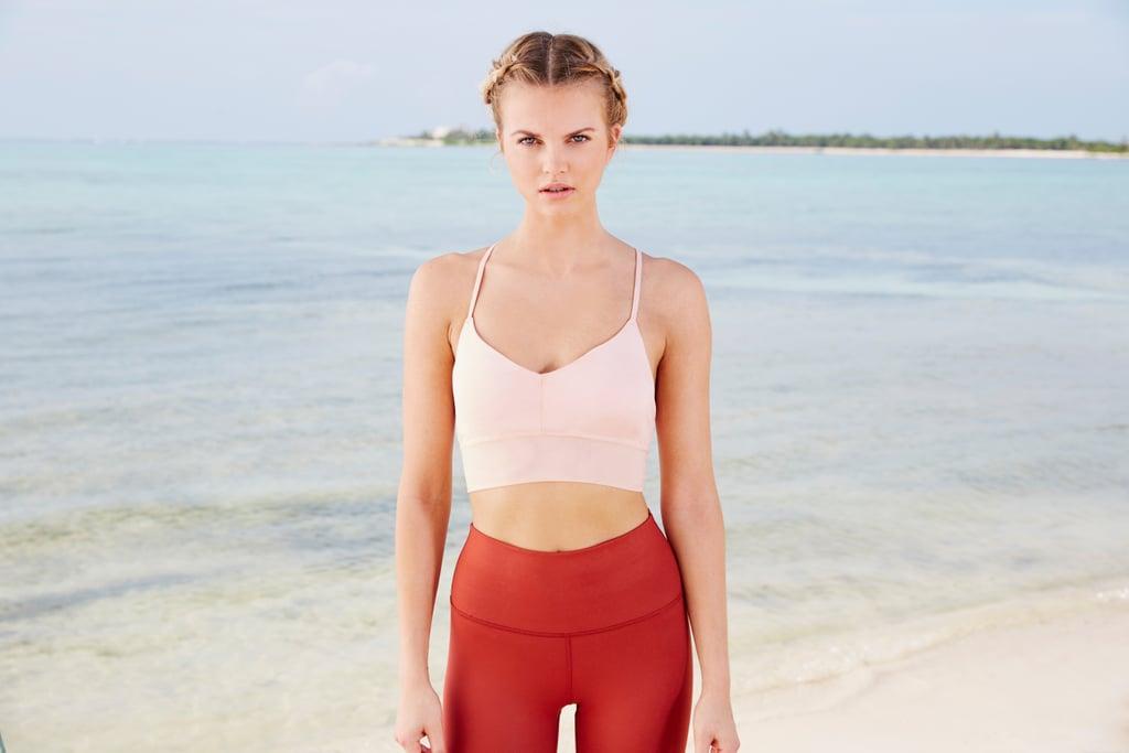 Best Alo Yoga Picks Popsugar Fitness