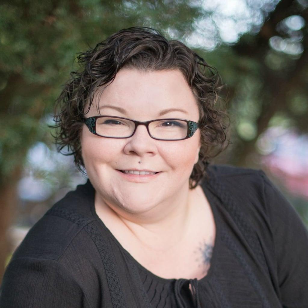Krissy Bonning-Gould