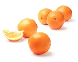 Expert Recipe For Duck Breast a l'Orange