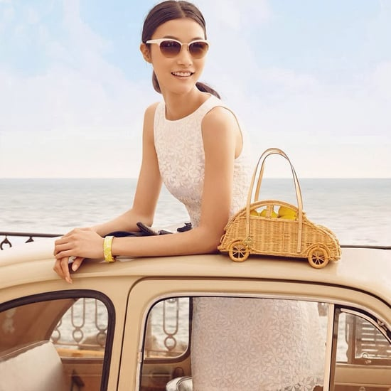 Kate Spade New York Bags and Clothes | Shopping