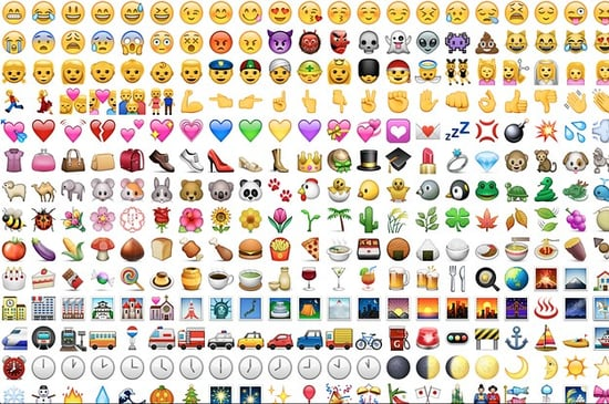 "Inside ""Emojigeddon"": The Fight Over The Future Of The Unicode Consortium"