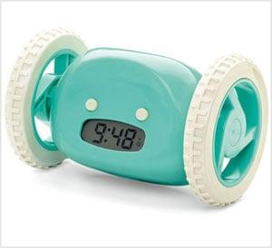 Children's Alarm Clock