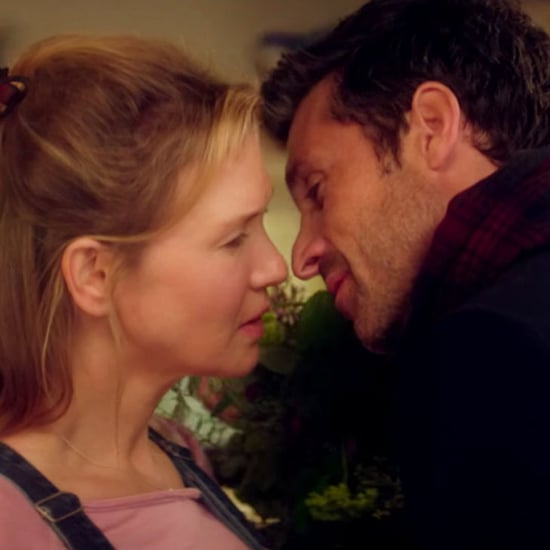 Bridget Jones's Baby Movie Details