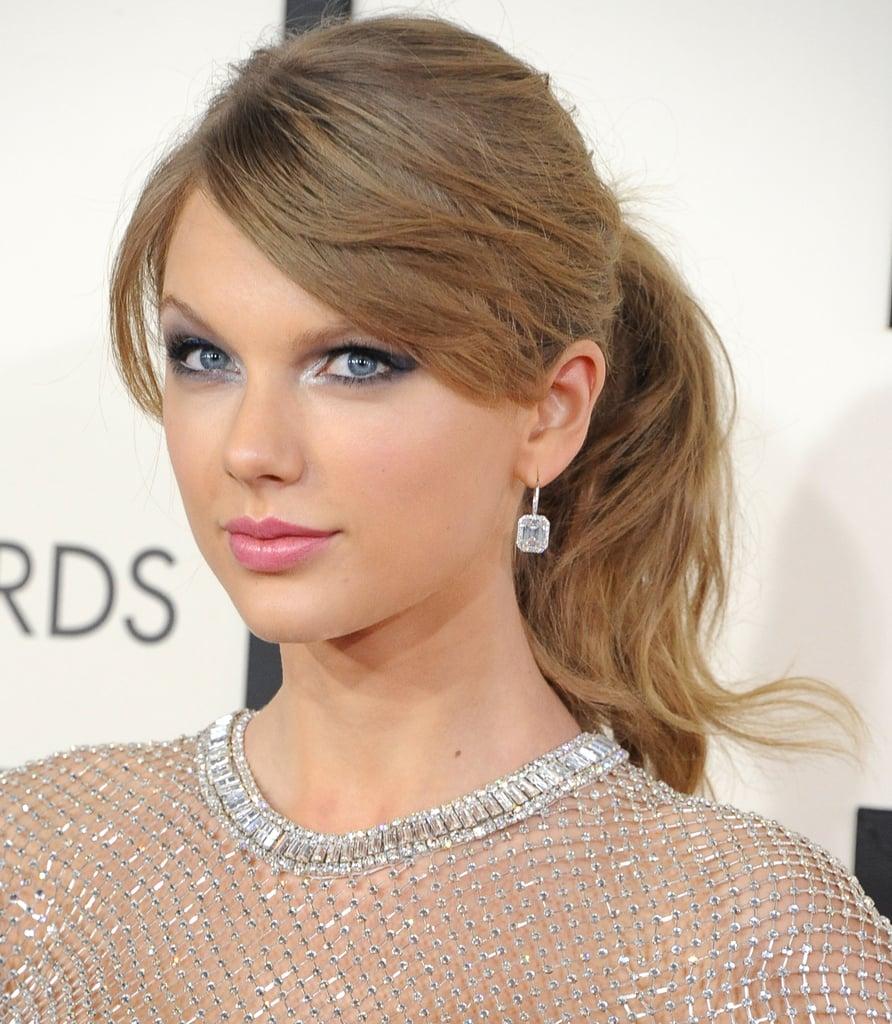 Hit: Taylor Swift, 2014