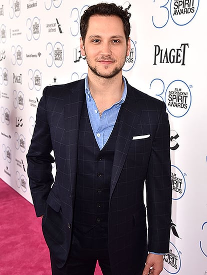 OITNB's Matt McGorry Slams Radio Show for Being 'Horrendously Sexist'