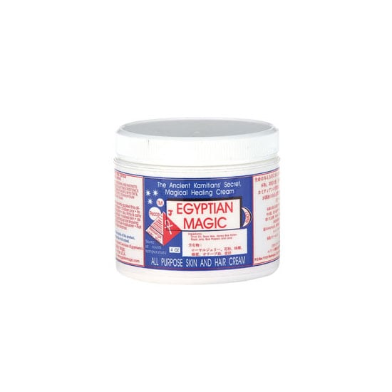 Egyptian Magic All Purpose Healing Cream, $59