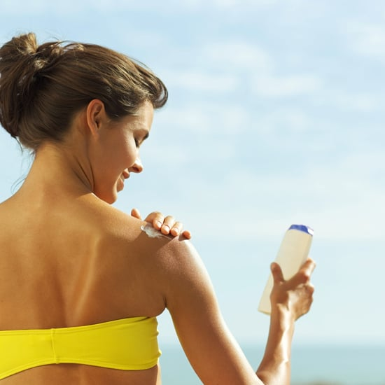What Are the New FDA Sunscreen Regulations? (Quiz)