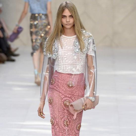 Summer Skirt Styles
