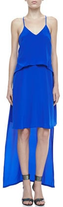 Cusp by Neiman Marcus Dress