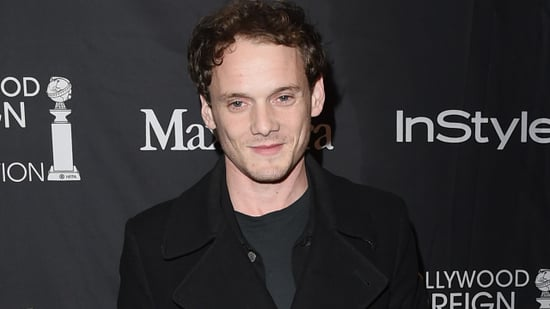 'Star Trek Beyond' Cancels Cannes Event After Anton Yelchin's Death