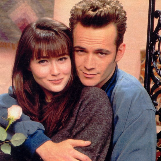 Best of Brenda and Dylan Beverly Hills 90210   Video