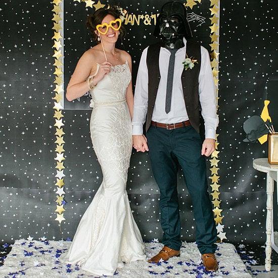Best Wedding Planning Tips 2013