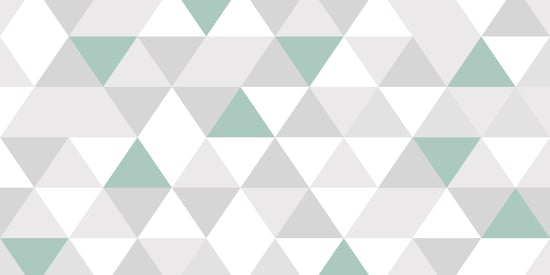 Prelude to Pitti: Five Upcoming Surprises at Pitti Uomo 90