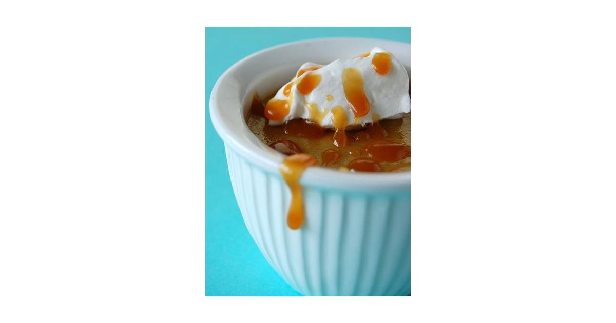 Yummy Link: Butterscotch Pudding | POPSUGAR Food