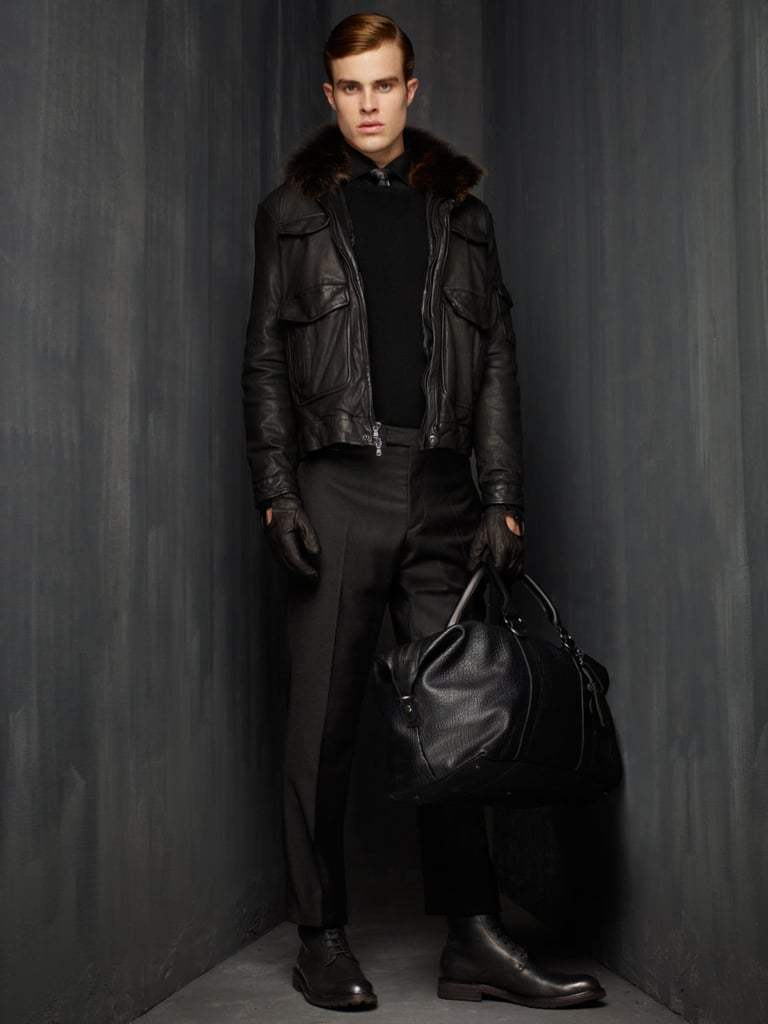 Kenneth Cole Collection