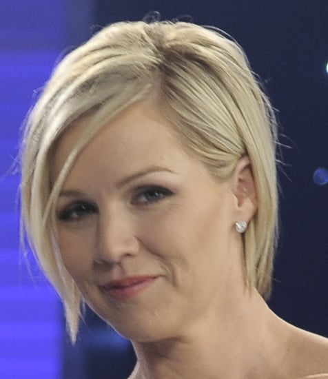 Jennie Garth Talks Dancing With the Stars, Skin Care, and Body Image