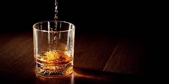 Scotch Whisky Shortage? Nothing To Worry About With These Alternatives