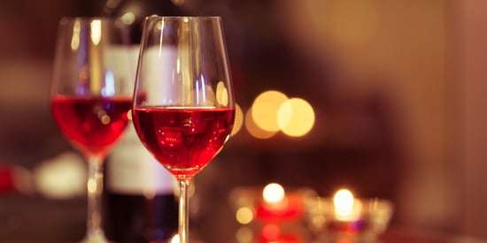 Cheers To Eco-Friendly Wines: They Taste Better, Says Study