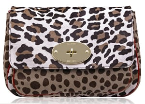 Mulberry Sale Online