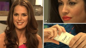 Getting Summer Ready with Fashion & Beauty Expert Polly Blitzer