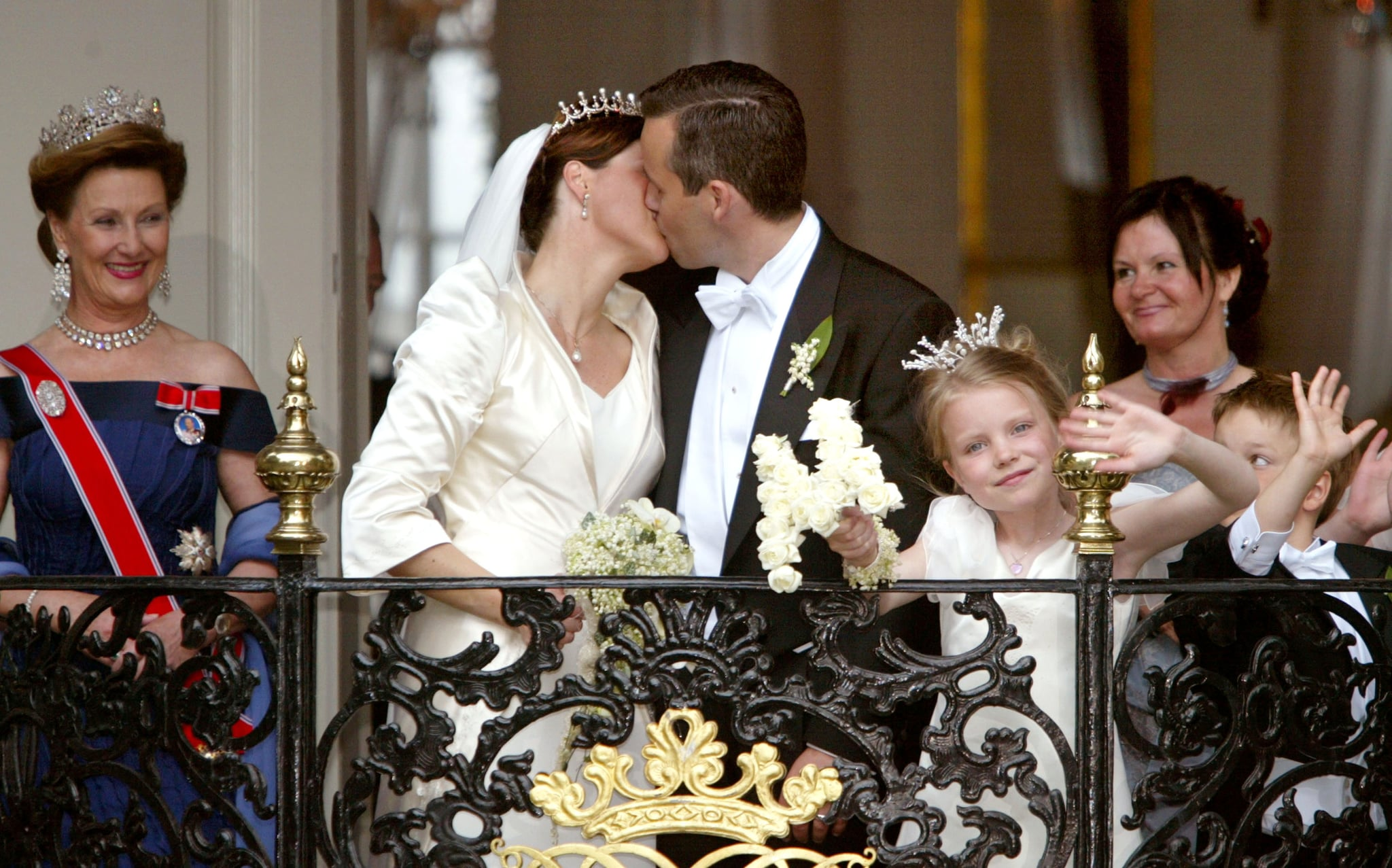Princess-Martha-Ari-Behn-Bride-Princess-Martha-Louise.jpg