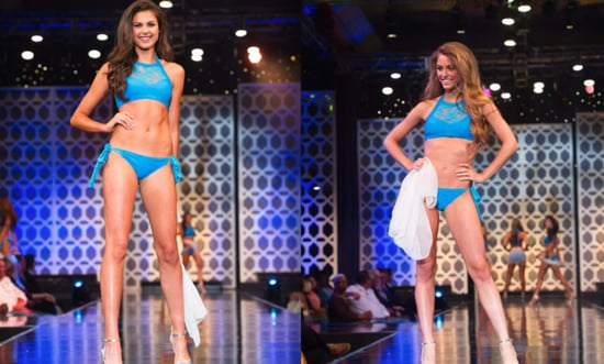 Miss Teen USA is Getting Rid of Their Swimsuits Competition