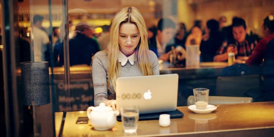 13 online courses that could help you get rich