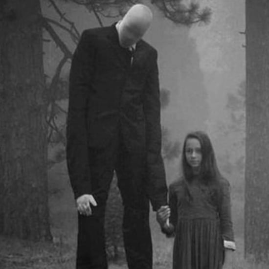 Who Is Slender Man? | Video
