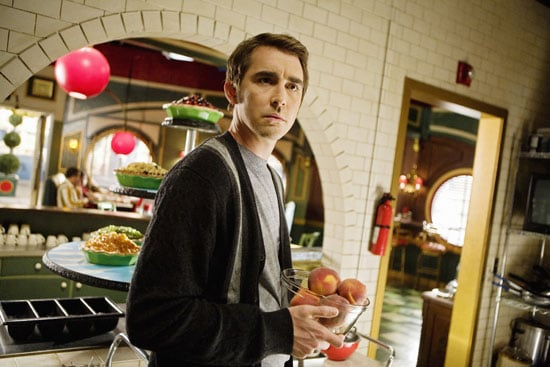 """Preview of Pushing Daisies Episode 11, """"Window Dressed to Kill"""""""