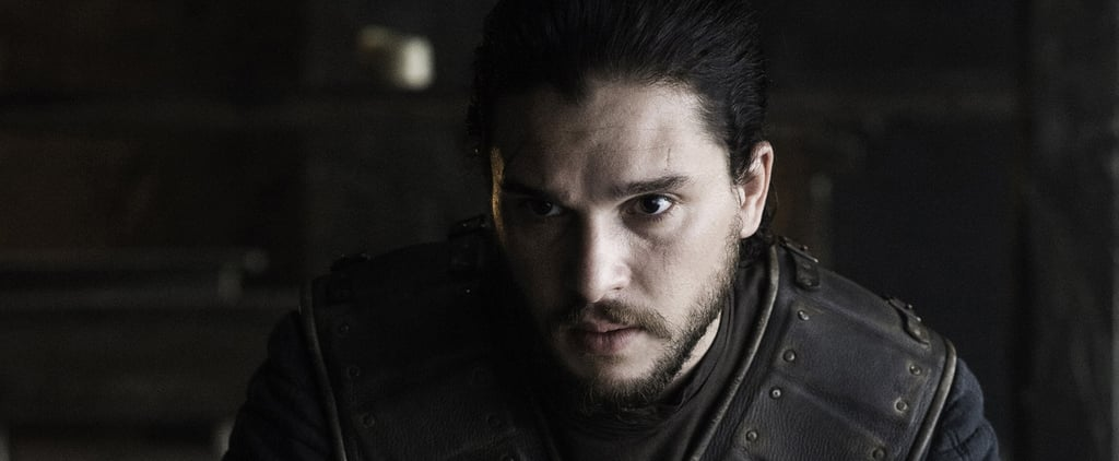 Game of Thrones: All the Prophecies You Need to Know About