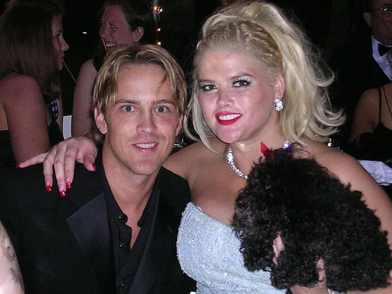 Larry Birkhead on Life Without Anna Nicole Smith and Raising Dannielynn Alone: 'It's Just Been a Rollercoaster'