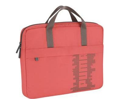 Puma Now Offers Laptop Bags