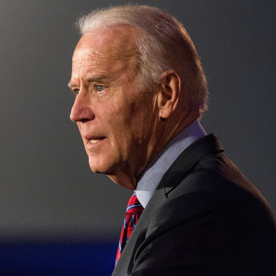 Joe Biden Comments About Donald Trump and Racism