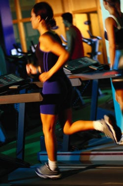 Why Cardio Still Matters