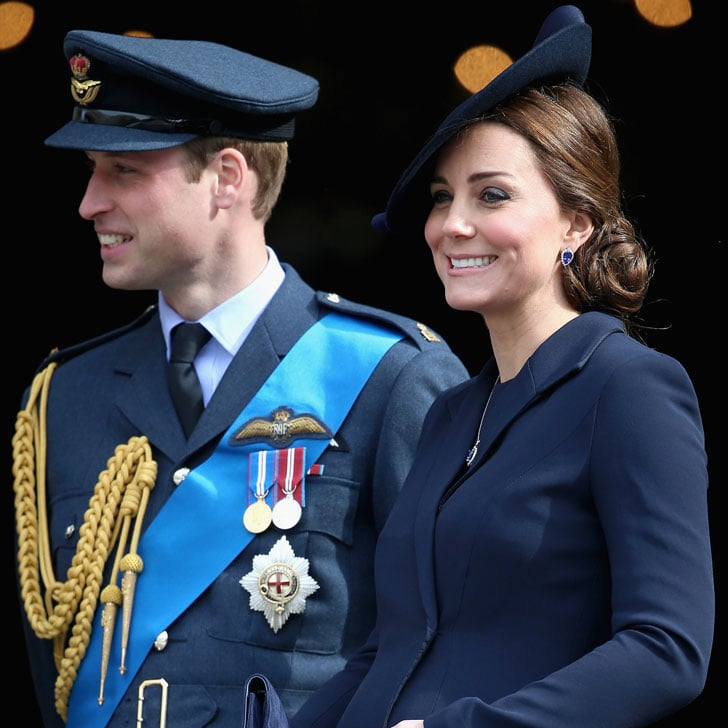 Kate middleton due date in Australia