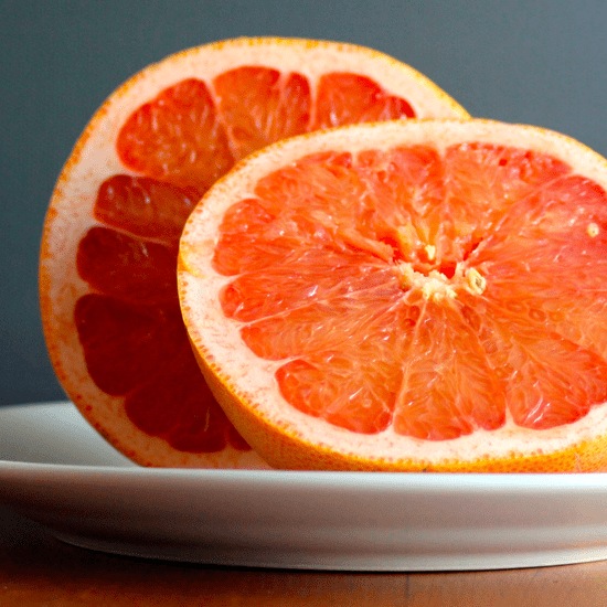 Ways Grapefruit Can Help You Lose Weight