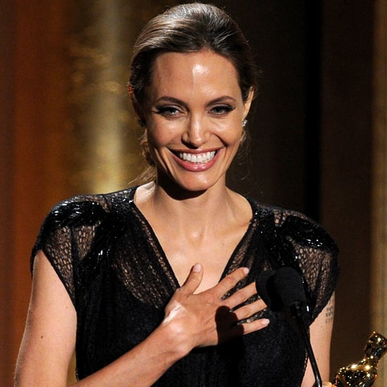 The Governors Awards 2013 | Pictures