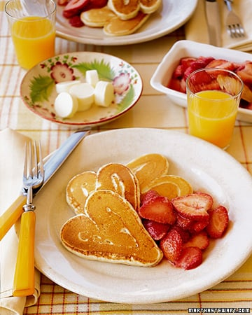 Love Your Breakfast