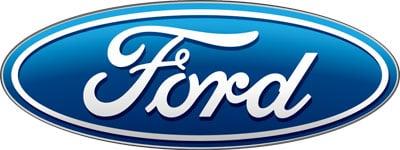 Ford Motors New Ad