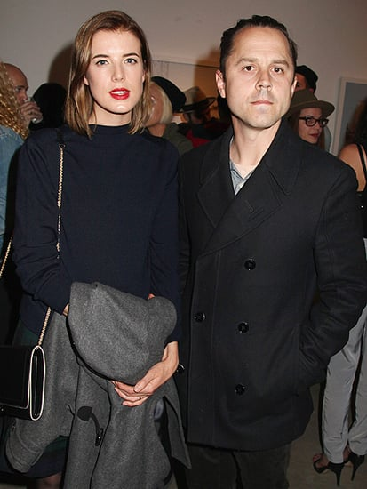 Giovanni Ribisi and Agyness Deyn Finalize Divorce After 3-Year Marriage: Report