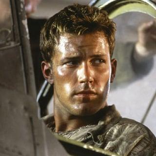 Ben Affleck Movie Pictures