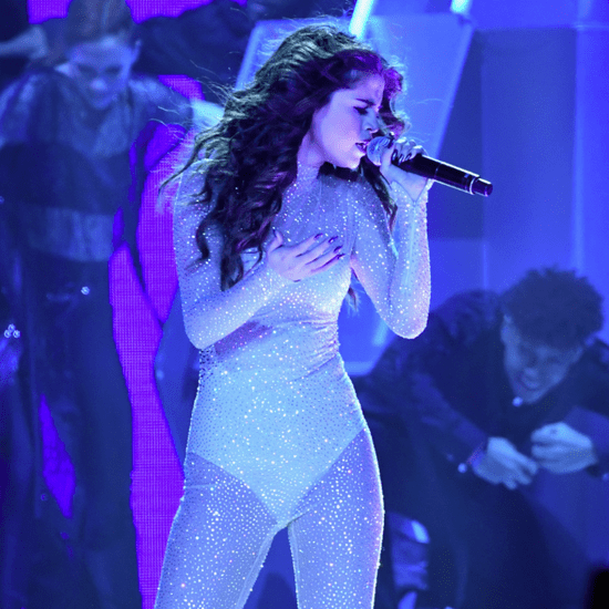 Selena Gomez's Revival Tour Style