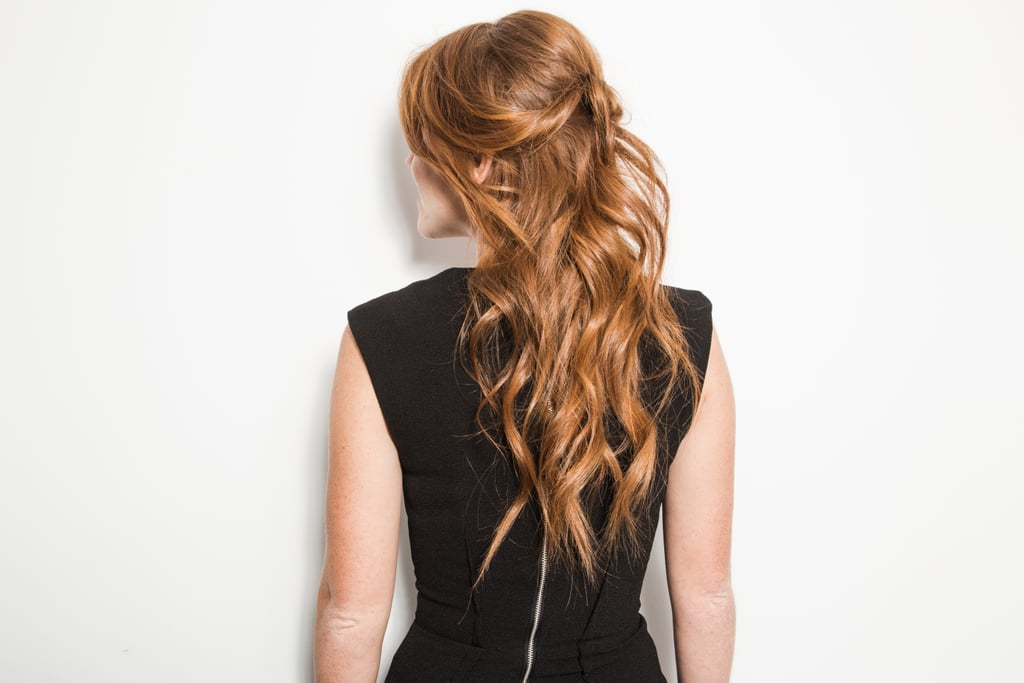 24 Hacks to Make 2016 Your Best Hair Year Ever