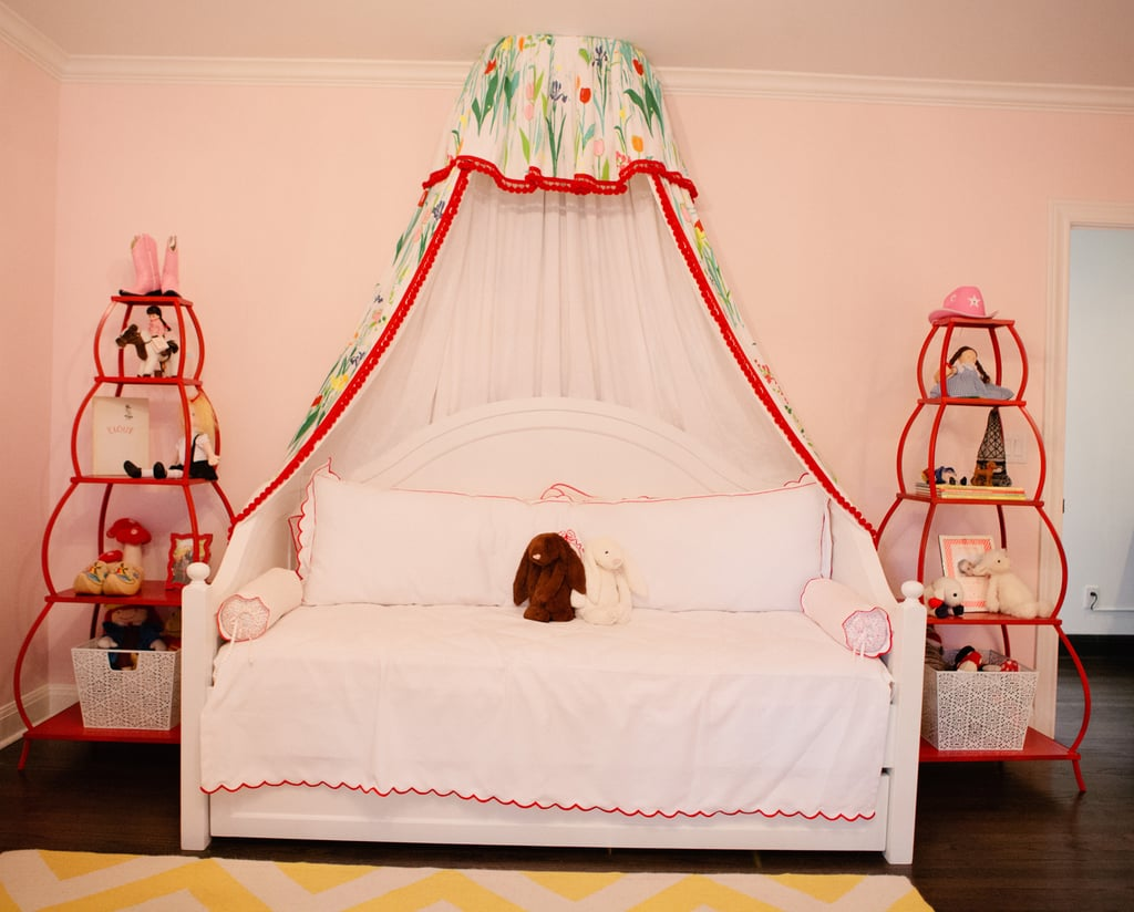 Gracie's Daybed